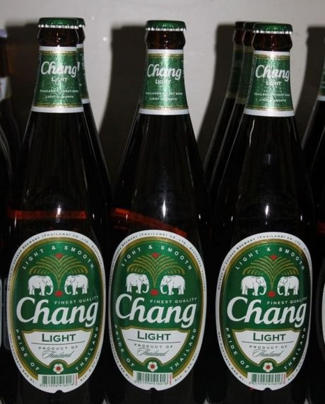 1314219266 chang beer thailand