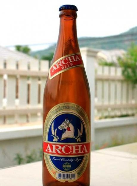 1314219749 archa beer thailand