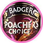 badger poachers